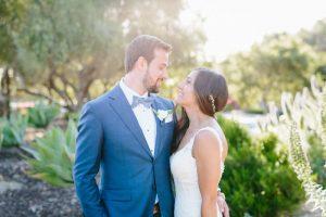 Johanna and Jake, Happily Married
